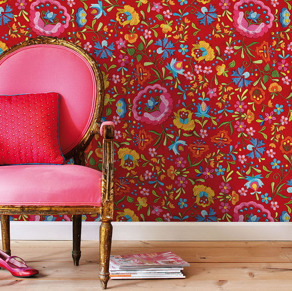 Spring Festival in the wallpaper PiP Studio_21