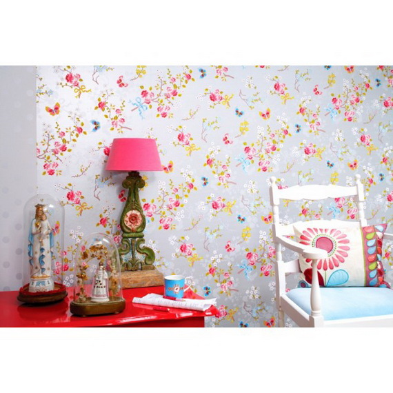 Spring Festival in the wallpaper PiP Studio_24