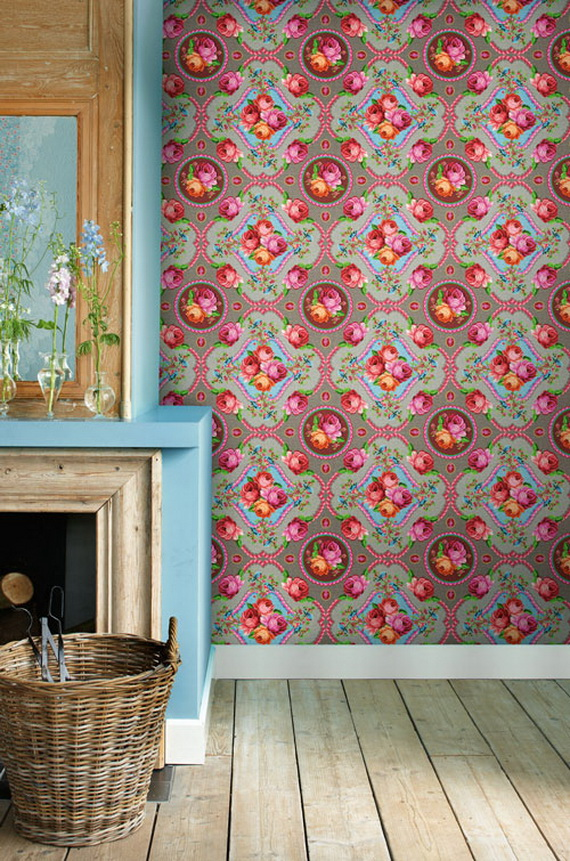 Spring Festival in the wallpaper PiP Studio_28