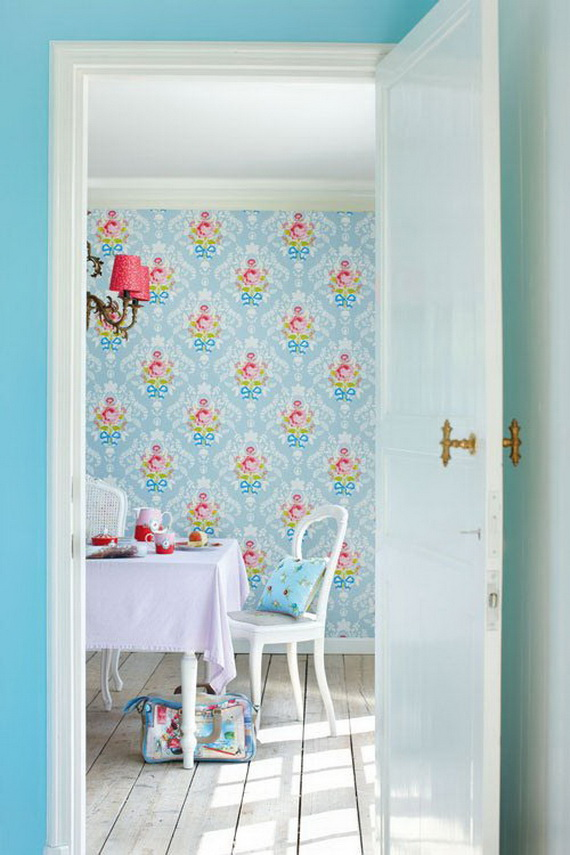 Spring Festival in the wallpaper PiP Studio_36