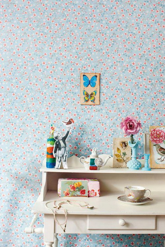 Spring Festival in the wallpaper PiP Studio_37