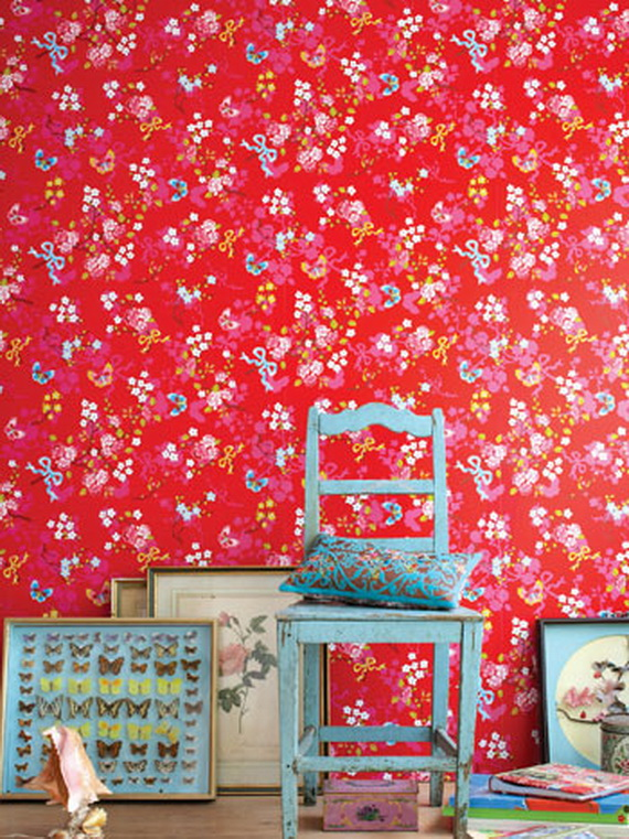 Spring Festival in the wallpaper PiP Studio_40