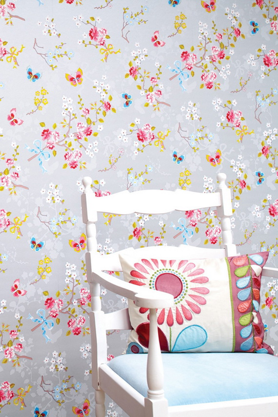 Spring Festival in the wallpaper PiP Studio_45