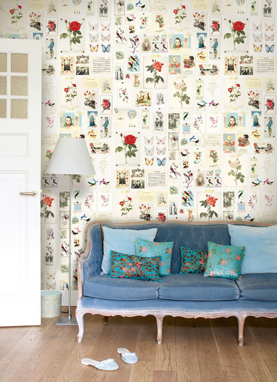 Spring Festival in the wallpaper PiP Studio_57