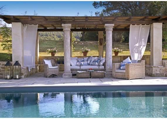 villa-sartino-ideal-retreat-in-extreme-comfort-tuscany-italy_01