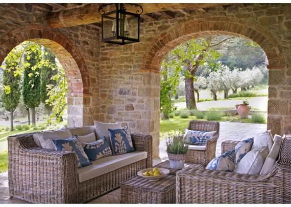 villa-sartino-ideal-retreat-in-extreme-comfort-tuscany-italy_08