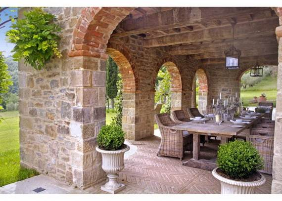 villa-sartino-ideal-retreat-in-extreme-comfort-tuscany-italy_16