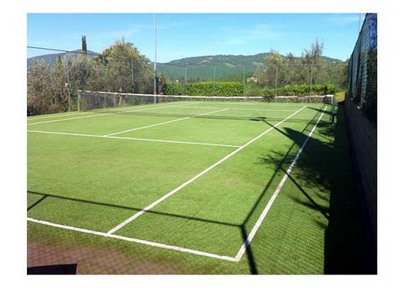 villa-sartino-ideal-retreat-in-extreme-comfort-tuscany-italy_22