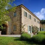 Villa Sartino – Ideal Retreat In Extreme Comfort Tuscany  Italy