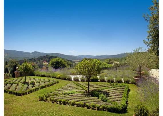 villa-sartino-ideal-retreat-in-extreme-comfort-tuscany-italy_27