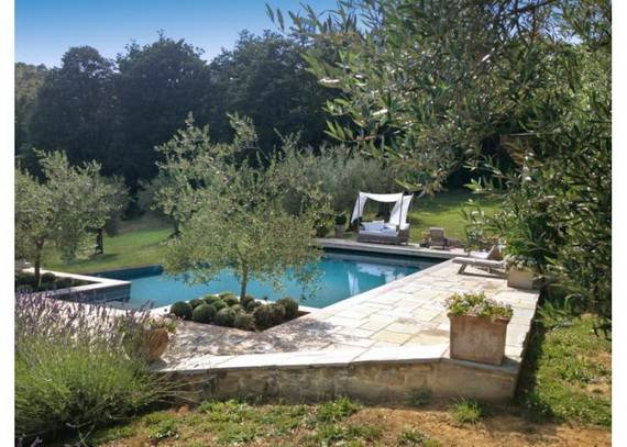 villa-sartino-ideal-retreat-in-extreme-comfort-tuscany-italy_28