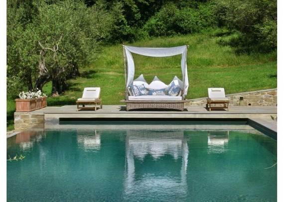 villa-sartino-ideal-retreat-in-extreme-comfort-tuscany-italy_32