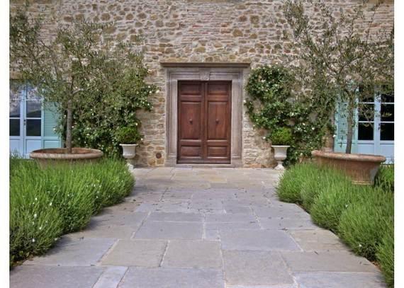 villa-sartino-ideal-retreat-in-extreme-comfort-tuscany-italy_39