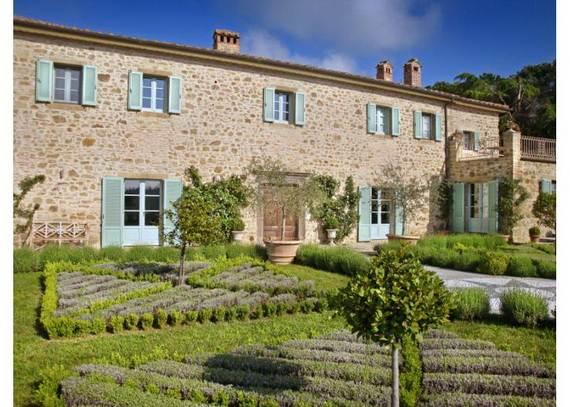 villa-sartino-ideal-retreat-in-extreme-comfort-tuscany-italy_50