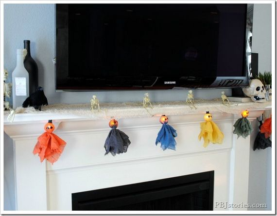 25 Awesome DIY Halloween Decorations_29.min