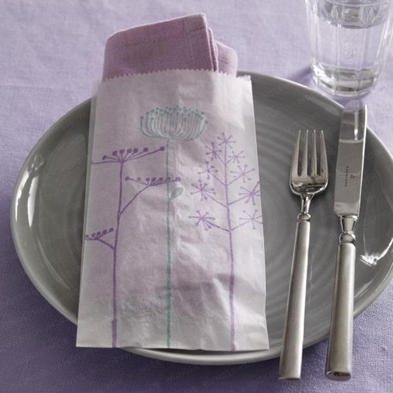 50-Elegant-Napkin-Ideas-And-Styles-For-Any-Occasion_03