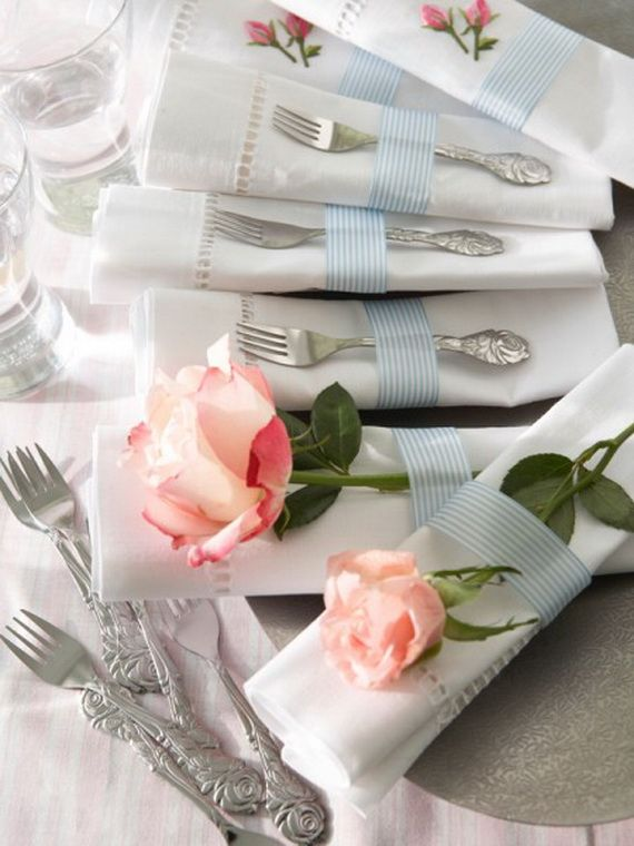 50-Elegant-Napkin-Ideas-And-Styles-For-Any-Occasion_17