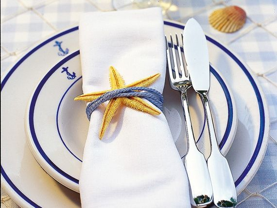 50-Elegant-Napkin-Ideas-And-Styles-For-Any-Occasion_20
