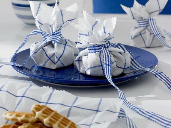 50-Elegant-Napkin-Ideas-And-Styles-For-Any-Occasion_22