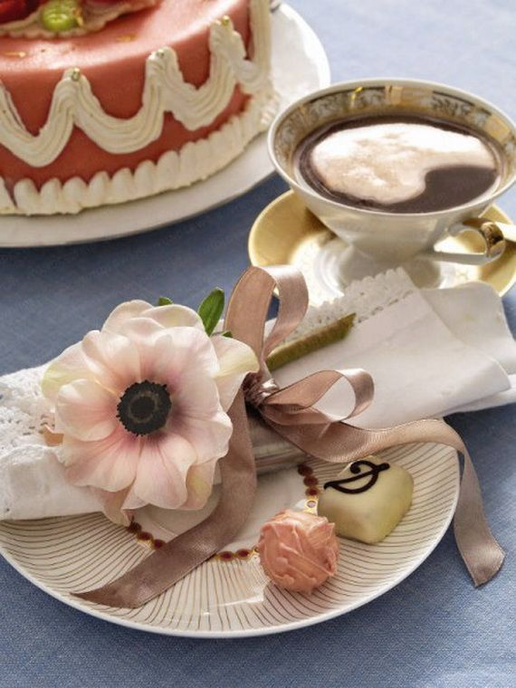 50-Elegant-Napkin-Ideas-And-Styles-For-Any-Occasion_24