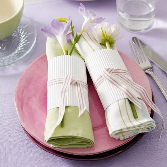 50-Elegant-Napkin-Ideas-And-Styles-For-Any-Occasion_26