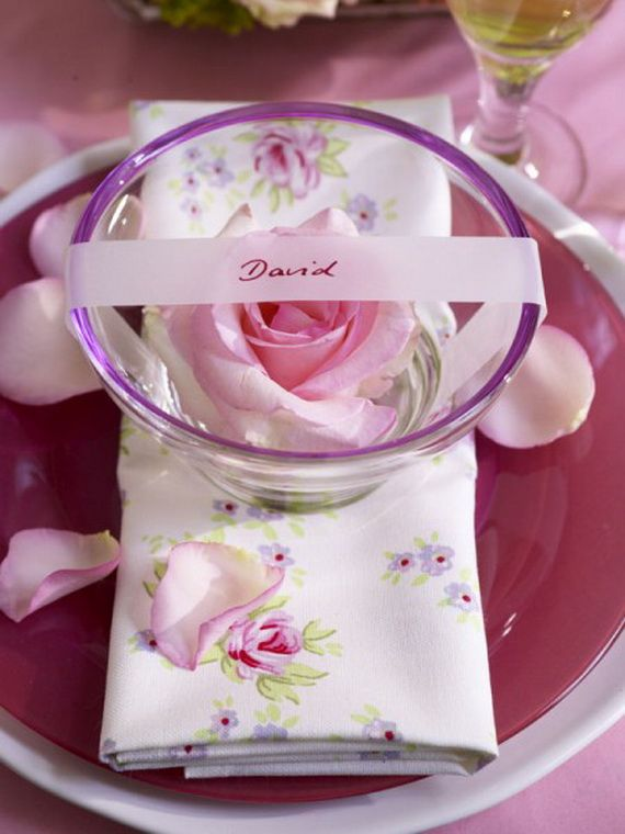 50-Elegant-Napkin-Ideas-And-Styles-For-Any-Occasion_35