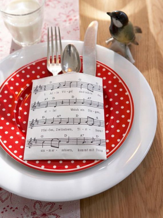 50-Elegant-Napkin-Ideas-And-Styles-For-Any-Occasion_37