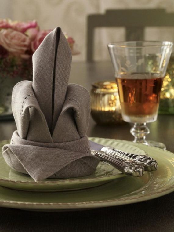50-Elegant-Napkin-Ideas-And-Styles-For-Any-Occasion_40
