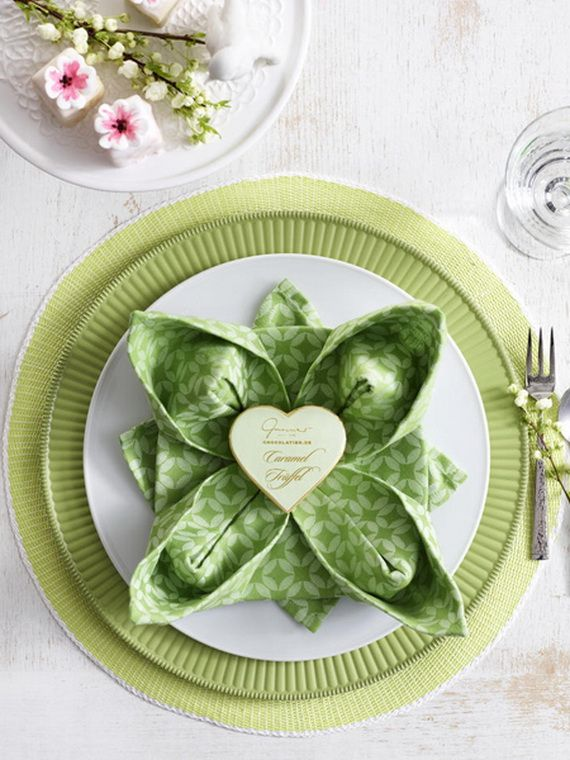 50-Elegant-Napkin-Ideas-And-Styles-For-Any-Occasion_41