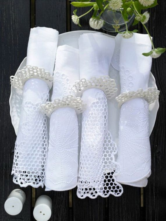 50-Elegant-Napkin-Ideas-And-Styles-For-Any-Occasion_43
