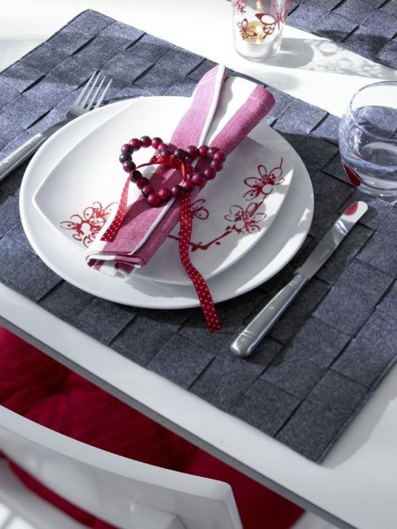 50-Elegant-Napkin-Ideas-And-Styles-For-Any-Occasion_45