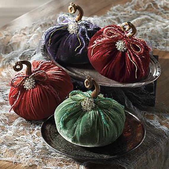 Decorating Ideas and Adornments for Halloween_11