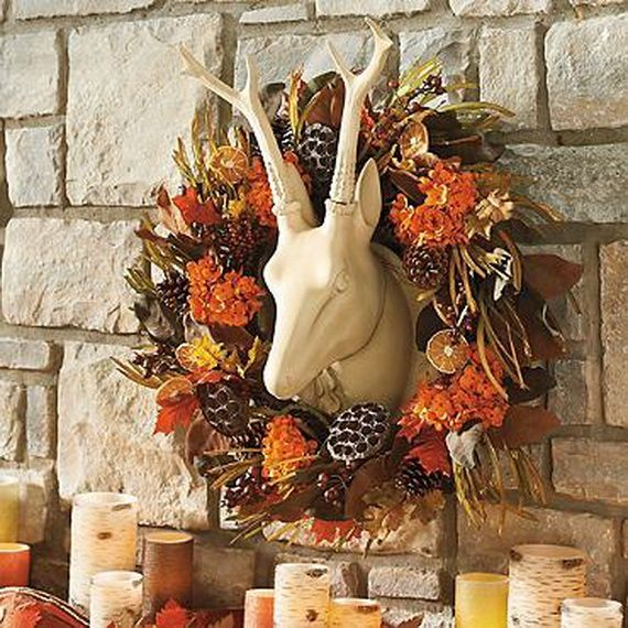Decorating Ideas and Adornments for Halloween_15