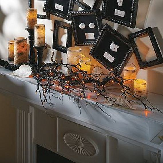 Decorating Ideas and Adornments for Halloween_16