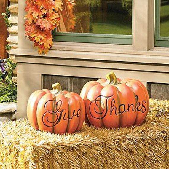Decorating Ideas and Adornments for Halloween_31