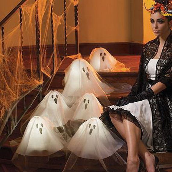 Decorating Ideas and Adornments for Halloween_34