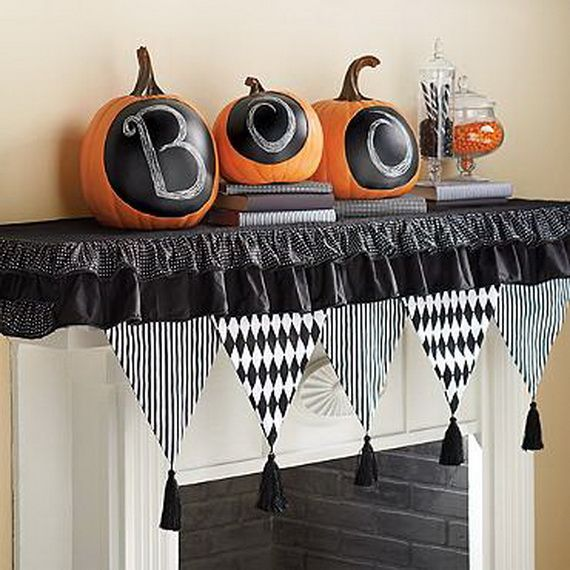 Decorating Ideas and Adornments for Halloween_40