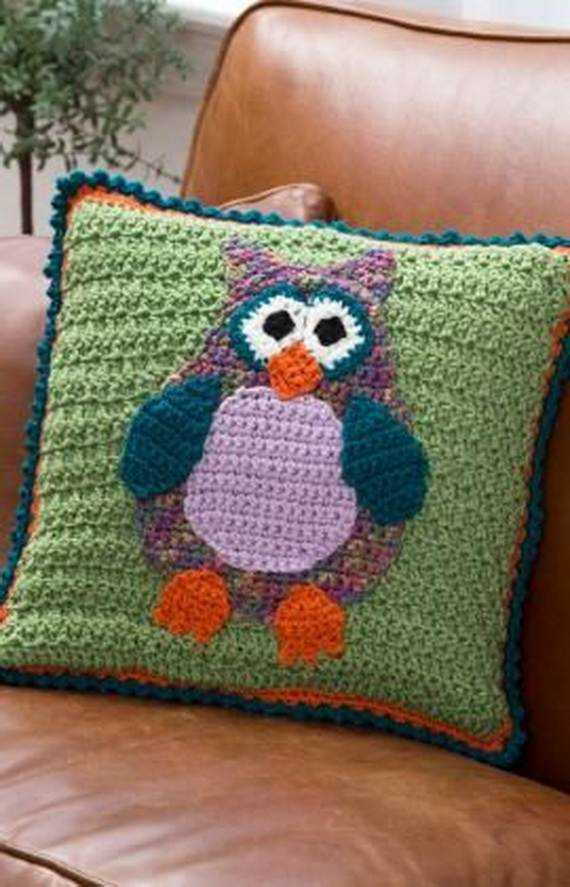 Fall Crafts With Children – Owl Handicraft For Cozy Hours (25)