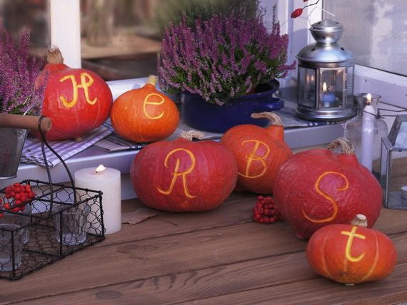 For A Special Halloween DIY Halloween Decora (13)