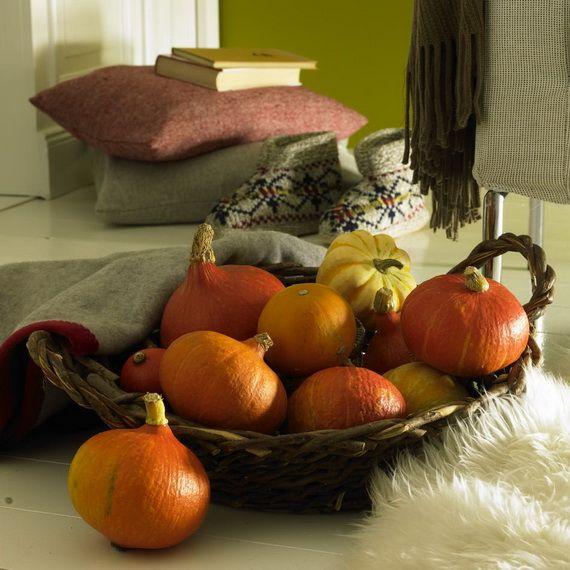 For A Special Halloween DIY Halloween Decora (20)