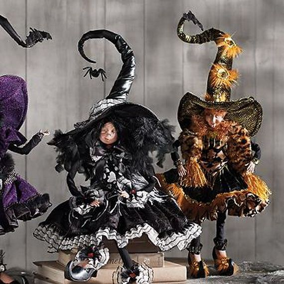 Halloween Accessories and Decorations_02