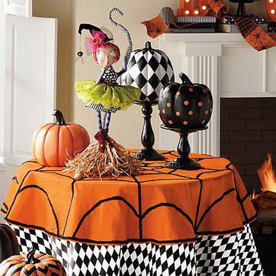Halloween Accessories and Decorations_05