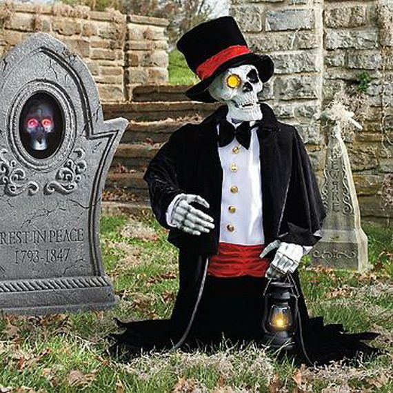 Halloween Accessories and Decorations_08