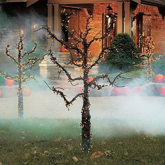Halloween Accessories and Decorations_11