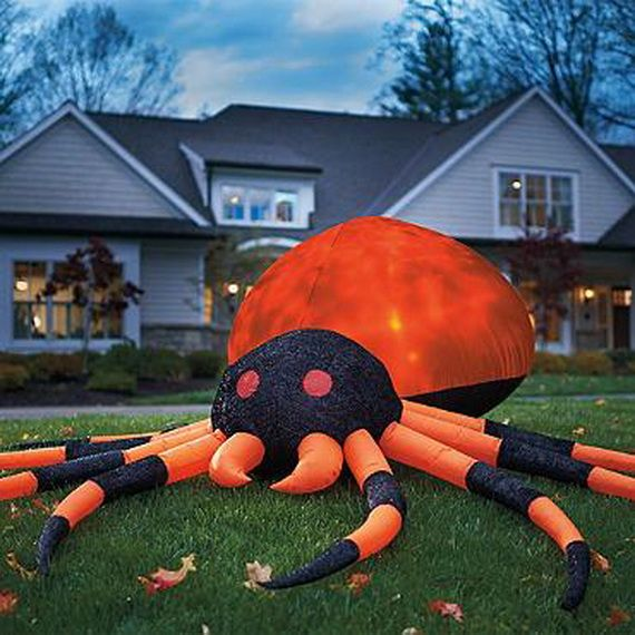 Halloween Accessories and Decorations_15