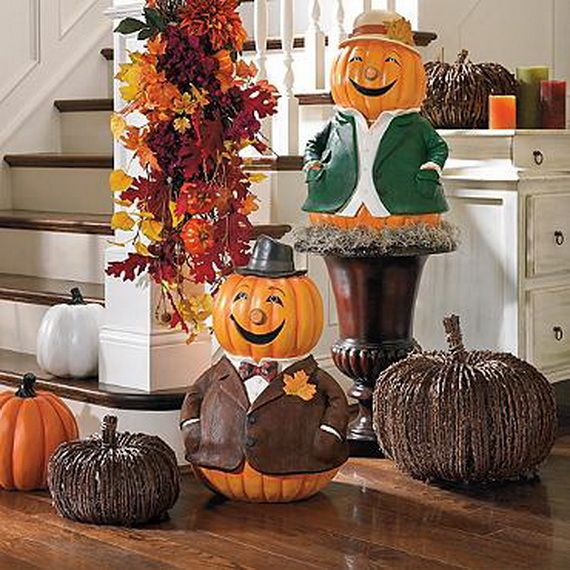 Halloween Accessories and Decorations_19
