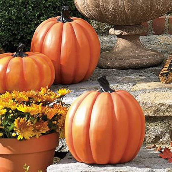Halloween Accessories and Decorations_21