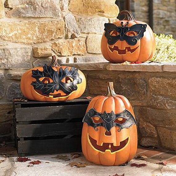Halloween Accessories and Decorations_22