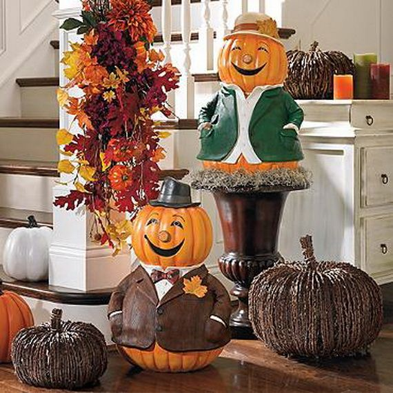 Halloween Accessories and Decorations_26