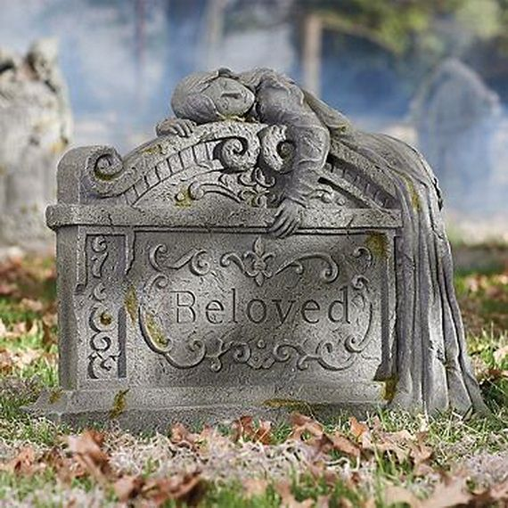 Halloween Accessories and Decorations_34